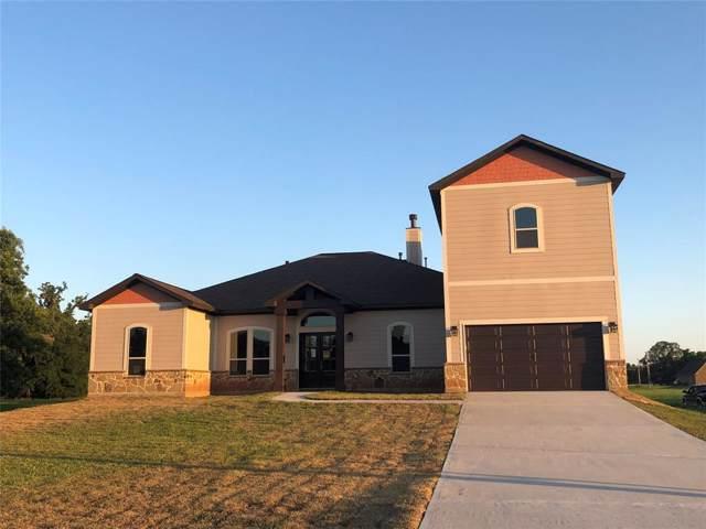 1214 Mill Road, Angleton, TX 77515 (MLS #21980753) :: TEXdot Realtors, Inc.