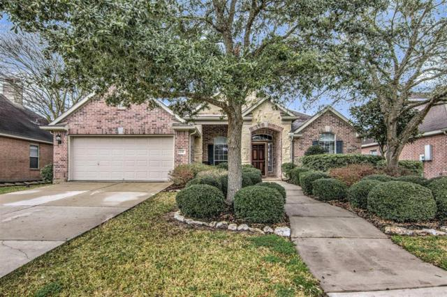 238 Farnworth Circle, League City, TX 77573 (MLS #22221512) :: The Heyl Group at Keller Williams