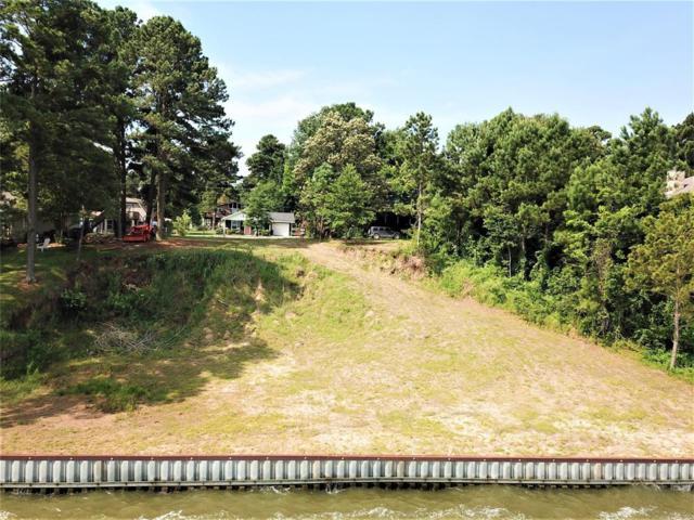 TBD Indian Hill Blvd, Livingston, TX 77351 (MLS #22625352) :: Magnolia Realty