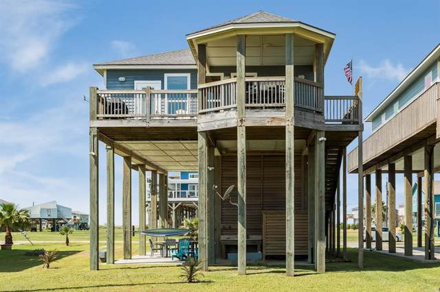 12882 Buccaneer Parkway, Freeport, TX 77541 (MLS #23924019) :: Green Residential
