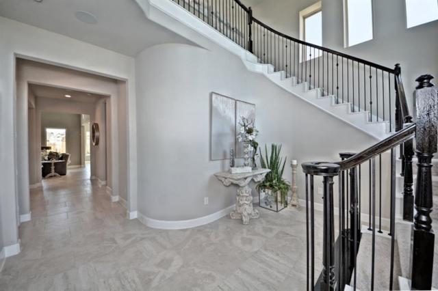5831 Euclid Loop, Rosenberg, TX 77471 (MLS #24172060) :: Fairwater Westmont Real Estate