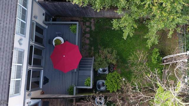 2947 Sackett Street, Houston, TX 77098 (MLS #24248942) :: Lerner Realty Solutions
