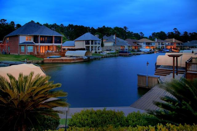 16884 Falcon Sound Drive, Montgomery, TX 77356 (MLS #24622895) :: Fairwater Westmont Real Estate
