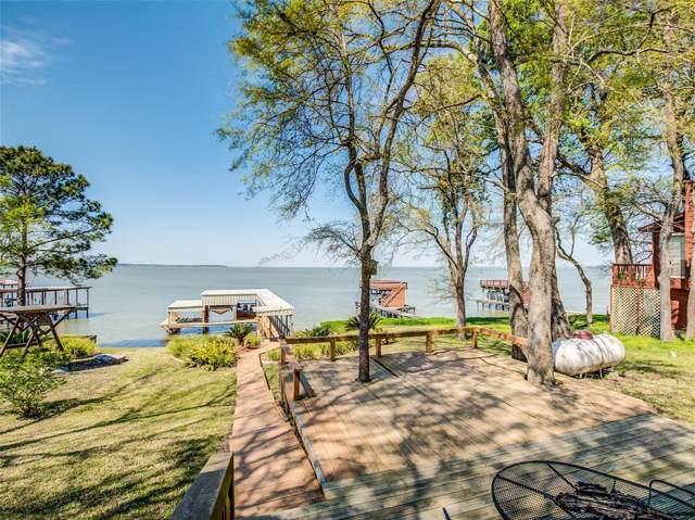 361 Southwood Shores Drive, Coldspring, TX 77331 (MLS #24682442) :: Ellison Real Estate Team