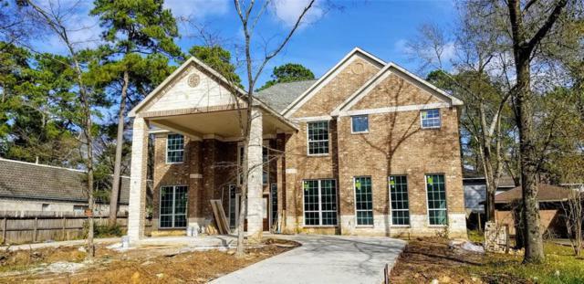 19410 Royal Lagoon Court, Spring, TX 77388 (MLS #24794788) :: Texas Home Shop Realty