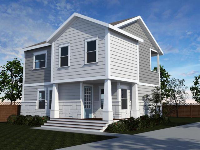 3616 Market, Houston, TX 77020 (MLS #2580878) :: Giorgi Real Estate Group