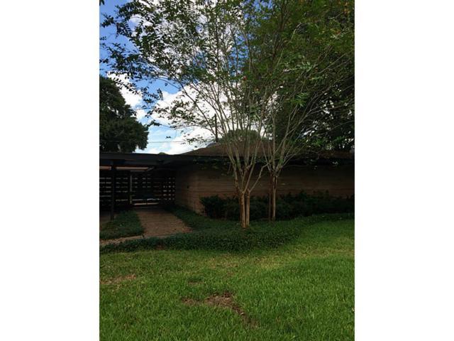 6126 Reamer Street, Houston, TX 77074 (MLS #26735844) :: Giorgi Real Estate Group