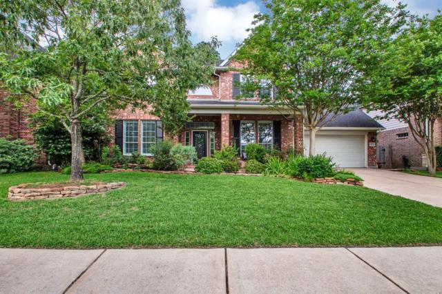 14011 Conway Landing, Cypress, TX 77429 (MLS #27126996) :: Fairwater Westmont Real Estate