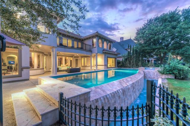 11622 Gallant Ridge Lane, Houston, TX 77082 (MLS #27773635) :: The Home Branch