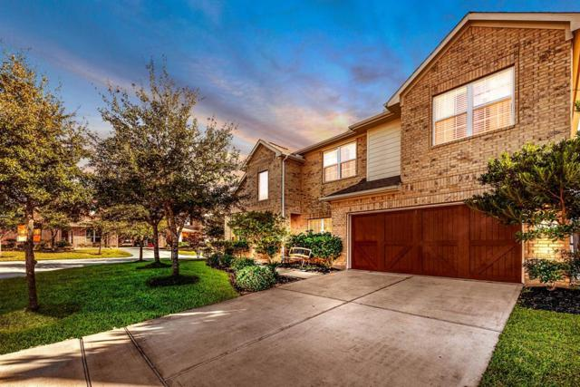 12303 Krug Glen Court, Tomball, TX 77377 (MLS #28145333) :: Texas Home Shop Realty