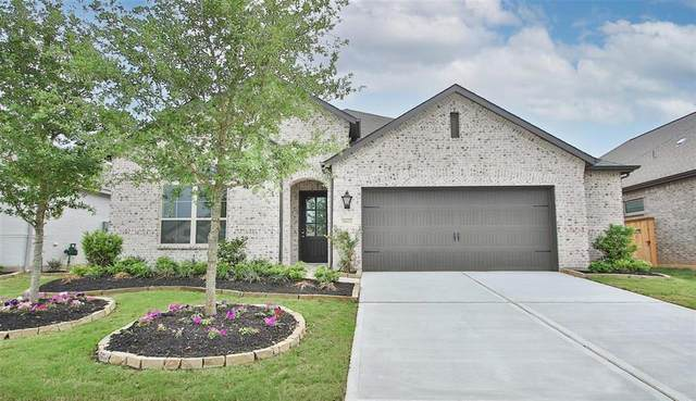 30411 Agave Circle, Fulshear, TX 77423 (MLS #28257553) :: Connell Team with Better Homes and Gardens, Gary Greene