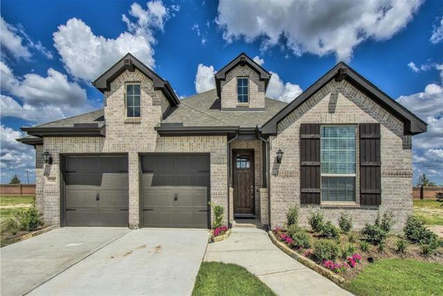 23302 Andorra Falls Trace, Katy, TX 77493 (MLS #28353930) :: Texas Home Shop Realty