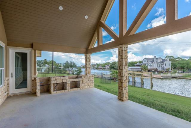 312 Twin Timbers Lane, League City, TX 77565 (MLS #28548699) :: Texas Home Shop Realty