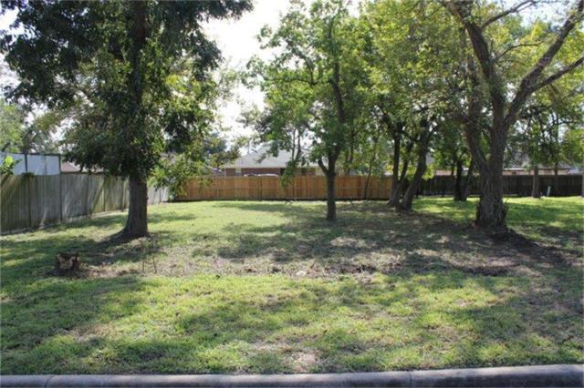 2425 37th Avenue, Texas City, TX 77590 (MLS #28705096) :: Texas Home Shop Realty
