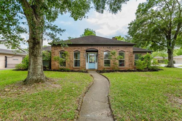 6047 Wigton Drive, Houston, TX 77096 (MLS #29435132) :: Texas Home Shop Realty
