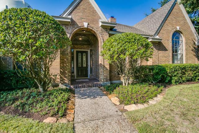 16131 Winchmore Hill Drive, Spring, TX 77379 (MLS #29688443) :: Grayson-Patton Team