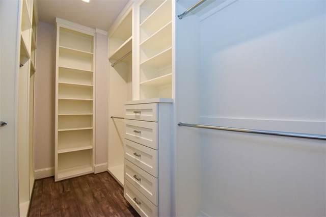 5006 Mayfair Street, Bellaire, TX 77401 (MLS #2978945) :: Texas Home Shop Realty