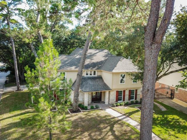 327 Kickerillo Drive, Houston, TX 77079 (MLS #30027537) :: Magnolia Realty