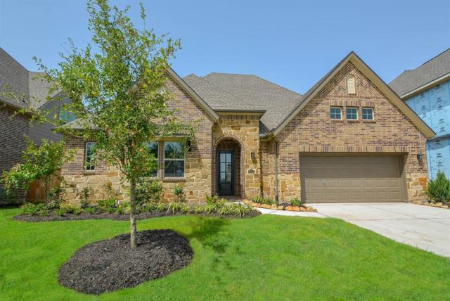 22722 Burton Grove Road, Richmond, TX 77469 (MLS #30636583) :: The Heyl Group at Keller Williams