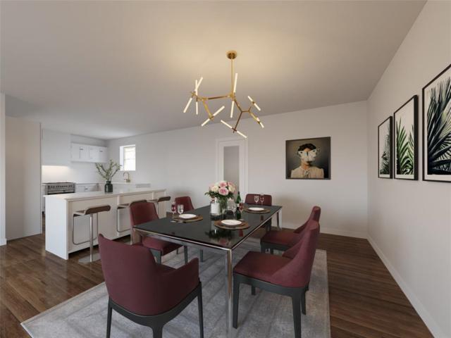 3006 Helberg Road, Houston, TX 77092 (MLS #30726353) :: Texas Home Shop Realty