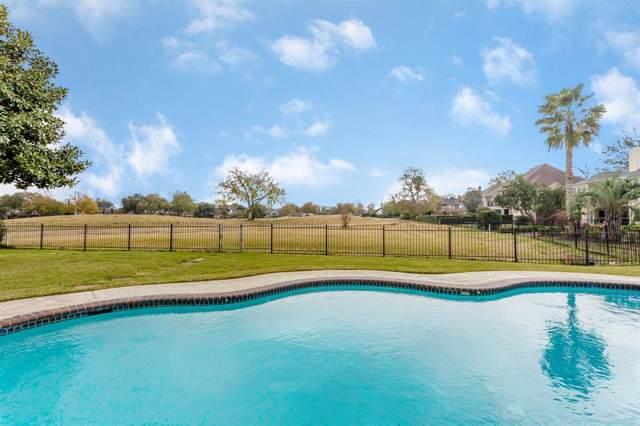 2706 Avalon Court, Richmond, TX 77406 (MLS #31375673) :: Texas Home Shop Realty