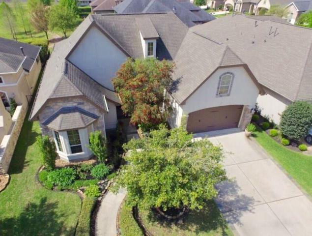 13619 Boerne Canyon Lane, Cypress, TX 77429 (MLS #31446324) :: The Home Branch