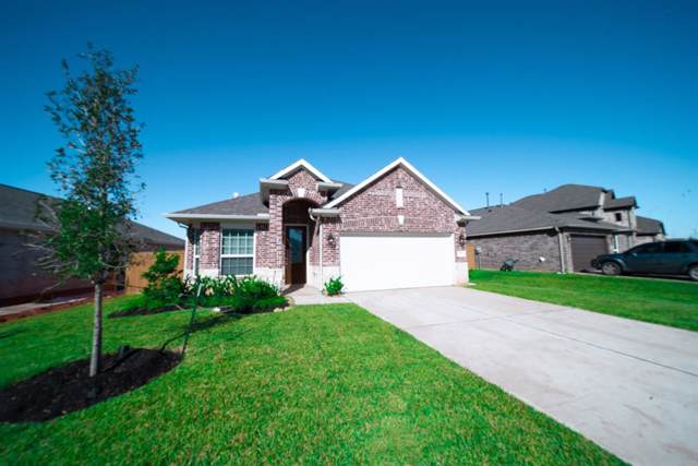 32723 Timber Point Drive, Fulshear, TX 77423 (MLS #31898666) :: NewHomePrograms.com LLC