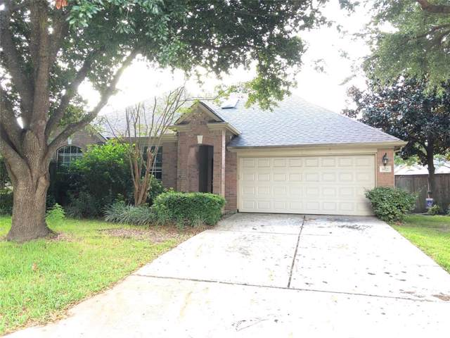19227 Kelly Pines Court, Humble, TX 77346 (MLS #3247513) :: Ellison Real Estate Team