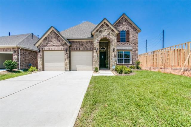 14615 Birchwood Falls, Cypress, TX 77429 (MLS #3268460) :: Giorgi Real Estate Group