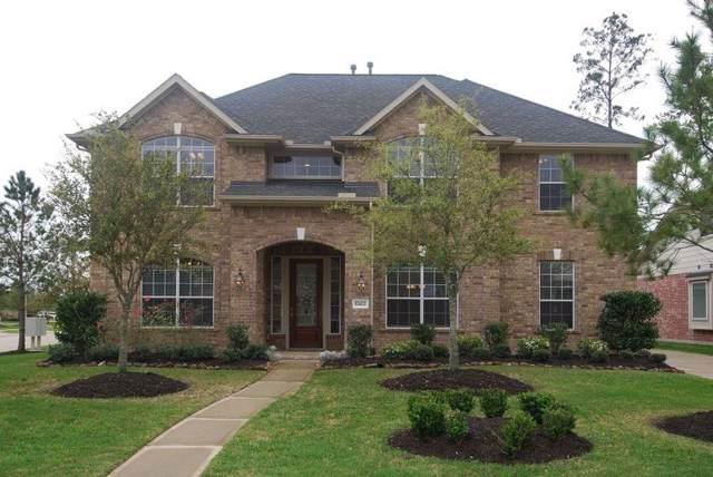 17422 Ebeys Landing Lane, Humble, TX 77346 (MLS #32700295) :: TEXdot Realtors, Inc.