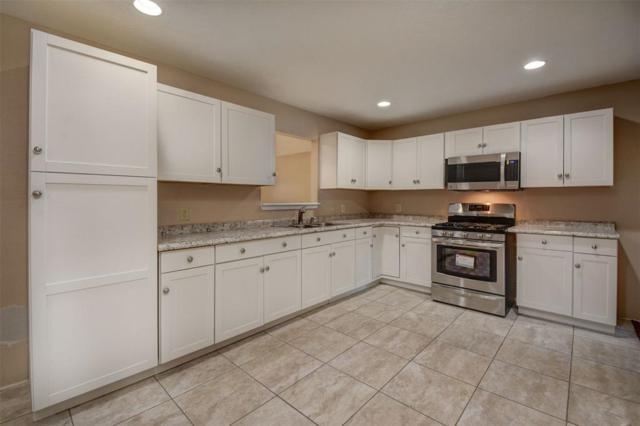 539 Arvana Street, Houston, TX 77034 (MLS #32992468) :: Giorgi Real Estate Group