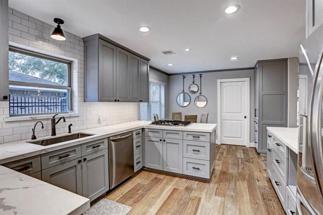 5707 Braesvalley Drive, Houston, TX 77096 (MLS #33002159) :: Texas Home Shop Realty