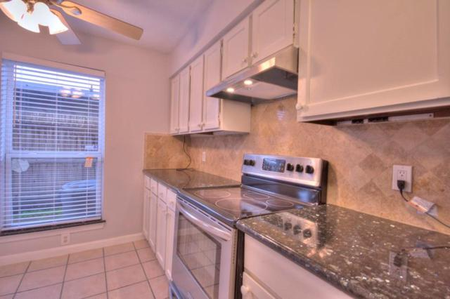 6111 Beverlyhill Street #14, Houston, TX 77057 (MLS #33004031) :: REMAX Space Center - The Bly Team