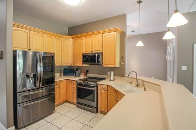 671 Villagebrook, Livingston, TX 77351 (MLS #33677810) :: Caskey Realty