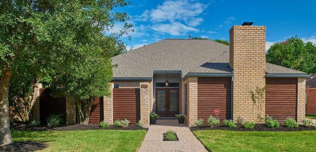 12154 Piping Rock Drive, Houston, TX 77077 (MLS #3368182) :: Texas Home Shop Realty
