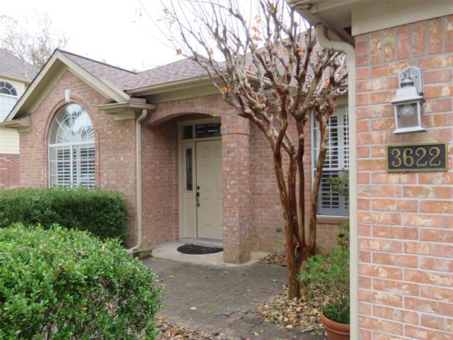 3622 Mill Bridge Way, Houston, TX 77345 (MLS #33903282) :: Texas Home Shop Realty