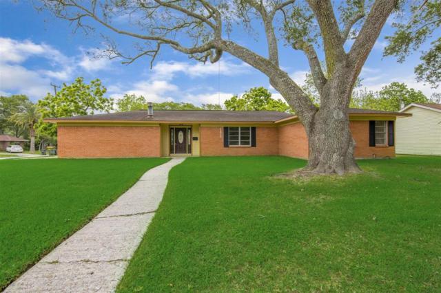 2000 Olive Street, Baytown, TX 77520 (MLS #35130782) :: The Heyl Group at Keller Williams
