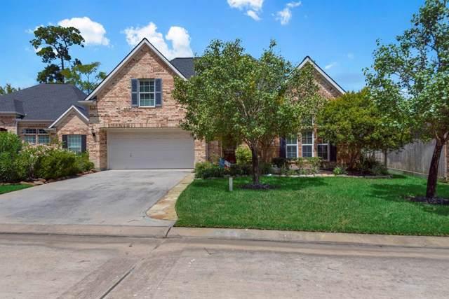 7414 Sands Terrace Lane, Spring, TX 77389 (MLS #35693657) :: The Parodi Team at Realty Associates