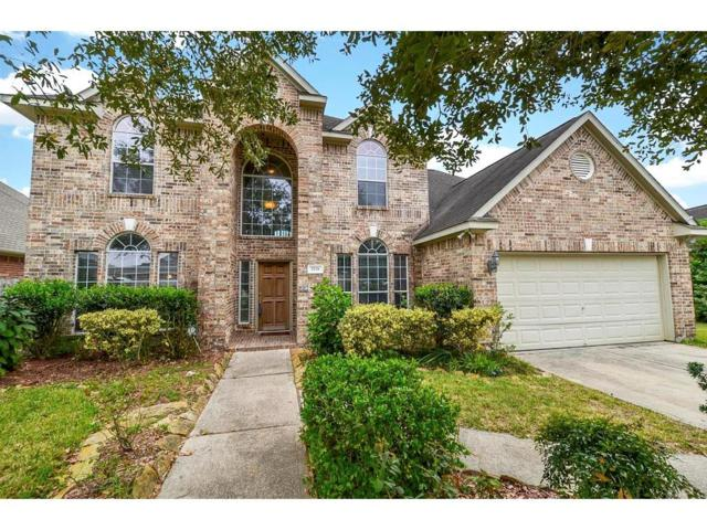 2028 Cork Street, Dickinson, TX 77539 (MLS #35819178) :: Texas Home Shop Realty