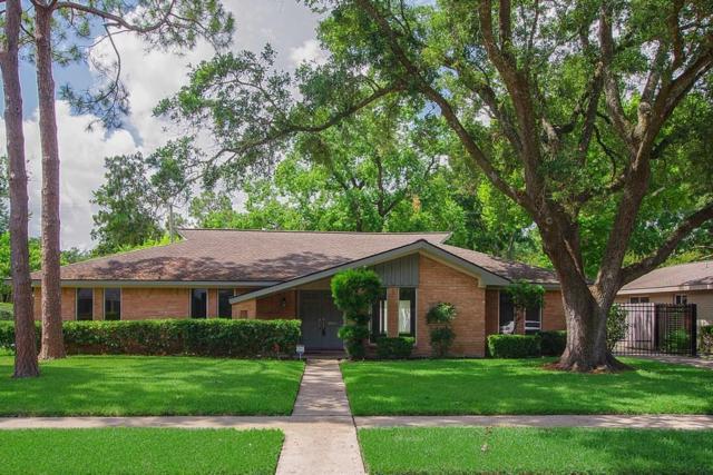 5735 Sanford Road, Houston, TX 77096 (MLS #36235667) :: The Jill Smith Team