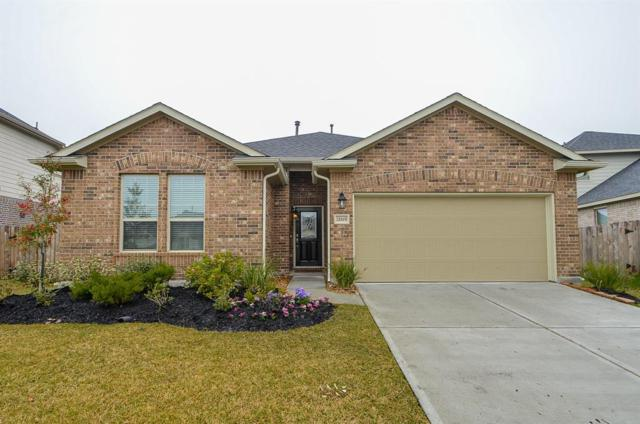32619 Twilight Gable Court, Spring, TX 77386 (MLS #37417385) :: Giorgi Real Estate Group