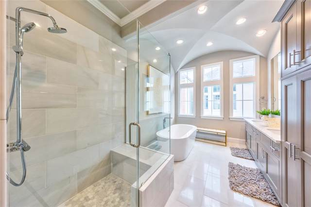 6105 Alexandra Grove Place, Houston, TX 77055 (MLS #38097065) :: Ellison Real Estate Team