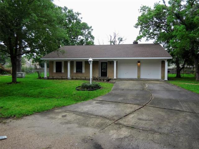12607 Maxim Drive, Houston, TX 77065 (MLS #38340577) :: Texas Home Shop Realty