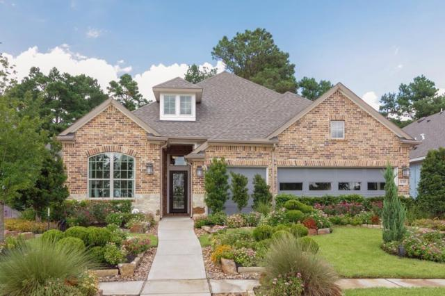 1130 Audrey Trails, Tomball, TX 77375 (MLS #39090632) :: Texas Home Shop Realty