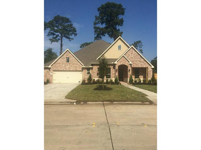 13702 Rivendell Crest, Cypress, TX 77429 (MLS #39372372) :: Giorgi Real Estate Group