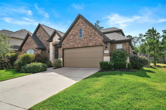 13402 Lake Chesdin Road, Houston, TX 77044 (MLS #39932521) :: The Heyl Group at Keller Williams