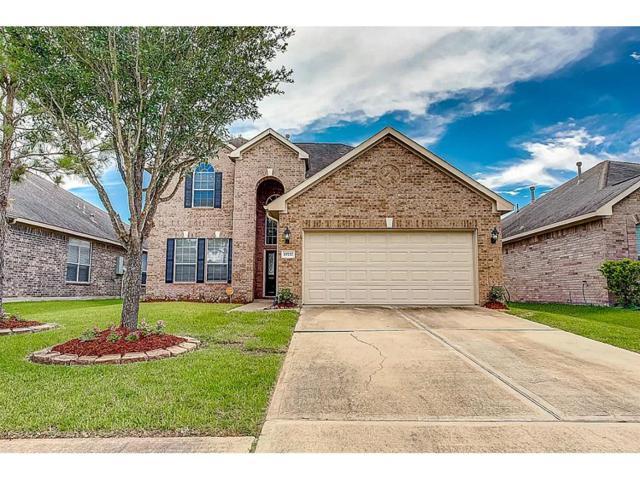 19727 Shallow Shaft Lane, Richmond, TX 77407 (MLS #40204543) :: Magnolia Realty