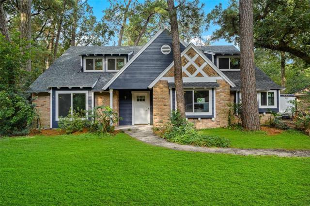 1627 Nocturne Lane, Houston, TX 77043 (MLS #40747433) :: Texas Home Shop Realty