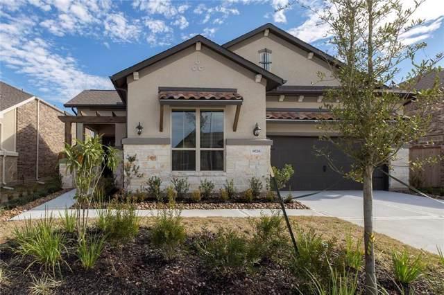 18726 June Grove Lane, Cypress, TX 77429 (MLS #40805778) :: Giorgi Real Estate Group