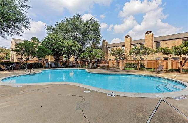 9800 Pagewood Lane #2702, Houston, TX 77042 (MLS #4104774) :: Ellison Real Estate Team